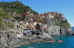 voyage-italie