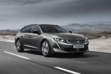 Peugeot-508-SW-2018