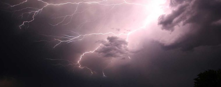 orage-assurance
