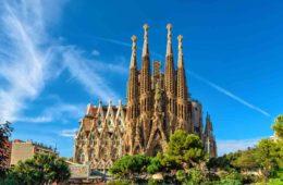 monument-espagnol