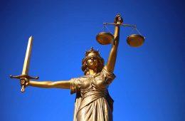 plaque-signaletique-avocat