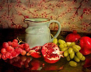extracteur-fruit