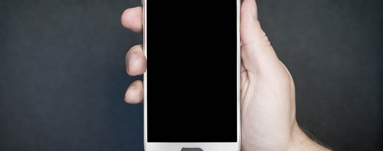 smartphone-chinois