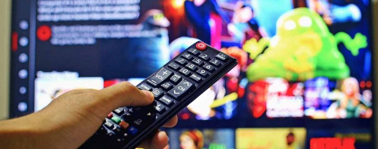 television-streaming