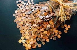 methode-recouvrement-dette