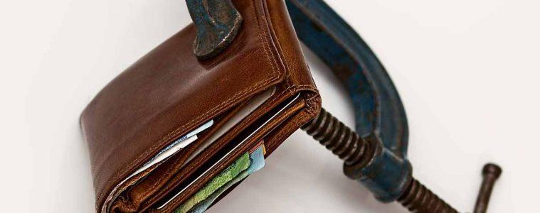 recouvrir-une-dette